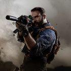 Call of Duty: il nuovo capitolo debutterà in autunno, la conferma di Activision