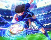 Captain Tsubasa: Rise of New Champions presenta la modalità storia