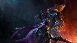 Darksiders Genesis – Recensione PS4