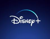 Disney+ vanta già oltre 28 milioni di abbonati