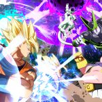 Dragon Ball FighterZ: annunciato il FighterZ Pass 3