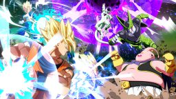 Dragon Ball FighterZ: annunciato il FighterZ Pass 3