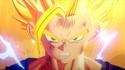 Dragon Ball Z: Kakarot al secondo posto nella classifica dei giochi più venduti in Italia