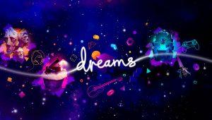 Dreams – Recensione