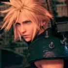 Final Fantasy VII Remake: oltre 100GB di spazio per l'installazione