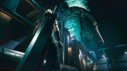 Final Fantasy VII Remake: Kitase e Nomura si esprimono sulla seconda parte e sull'andamento dei lavori