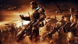 Gears of War, Rod Fergusson lascia The Coalition per supervisionare Diablo 4 di Blizzard