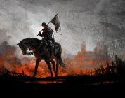 Kingdom Come: Deliverance tra i prossimi giochi gratuiti su Epic Games Store
