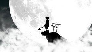 Kingdom Hearts Collections disponibile su Xbox One