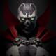 Mortal Kombat 11: data di uscita per Spawn