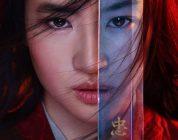 Mulan: nuovo trailer dal Super Bowl per il live action Disney