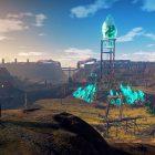 """Outward: annunciato il nuovo DLC """"The Soroboreans"""""""