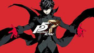 Persona 5 Royal: un nuovo video spiega le basi del gioco