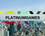 PlatinumGames: il terzo annuncio Platinum 4 è un nuovo studio di sviluppo a Tokyo