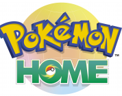 Pokémon HOME è disponibile da oggi su dispositivi iOS/Android e Nintendo Switch