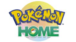 Pokémon HOME è disponibile da oggi su dispositivi iOS/Android e Nintendo Switch