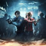 Incassi record per Capcom, il merito va a Monster Hunter: World e Resident Evil 2