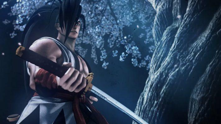 Il director di Samurai Shodown vorrebbe anche il reboot di Fatal Fury: Mark of the Wolves