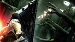 Christophe Gans al lavoro su un nuovo film per Silent Hill