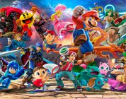 Super Smash Bros. Ultimate: Disney dice no a Sora nel roster dei personaggi