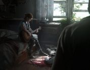 The Last of Us Part II: lo sviluppo è quasi al termine, dichiara Naughty Dog