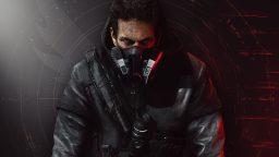 The Division 2: Warlords of New York, Ubisoft pubblica un cortometraggio animato