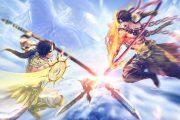 Warriors Orochi 4 Ultimate immagine in evidenza