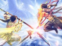 Warriors Orochi 4 Ultimate immagine in evidenza