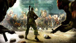 Zombie Army 4: Dead War – Recensione