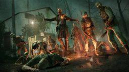 Zombie Army 4: Dead War, una coreografia speciale per il trailer con i voti della stampa