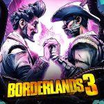 Borderlands 3 DLC