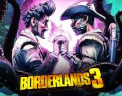 Borderlands 3 DLC