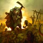 Diablo IV, Blizzard parla di supporto controller su PC, IU e Co-op