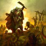 Diablo IV, Blizzard parla di supporto controller su PC, IU e Co-op