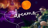 Qualcuno ha creato un FPS in Dreams