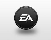 Coronavirus, Electronic Arts cancella la partecipazione alla GDC