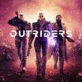 Outriders-immagine-in-evidenza-gamesoul