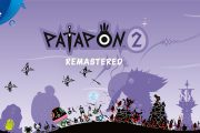 Patapon 2 Remastered – Recensione