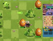Plants vs Zombies 3