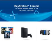 PlayStation FOrum