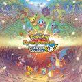 Pokémon Mystery Dungeon: Squadra di Soccorso DX – Recensione