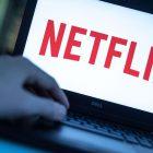 Netflix conferma l'intenzione di espandersi nel mondo del gaming, iniziando dal mobile