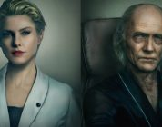 Resident Evil 3 Resistance