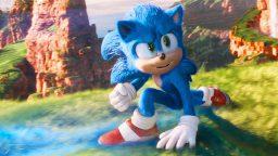 Sonic – il Film arriva in home video già questo mese per contrastare la noia da reclusione