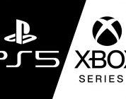 PS5 e Xbox Series X saranno al Tokyo Game Show 2020