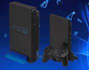 20 anni e non sentirli: tanti auguri PlayStation 2!