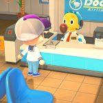 Animal Crossing: New Horizons supera le dieci milioni di copie vendute solo in digitale