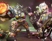Borderlands 3 disponibile su Steam dopo sei mesi di esclusiva Epic Games Store