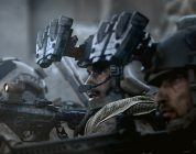 Call of Duty: Modern Warfare, Battle Royale in arrivo il 10 marzo?