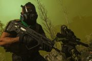 Call of Duty Warzone immagine in evidenza